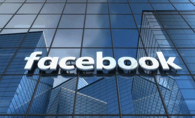تلاش فیسبوک برای استفاده از چیپ های سرور اختصاصی با هدف کاهش هزینه ها