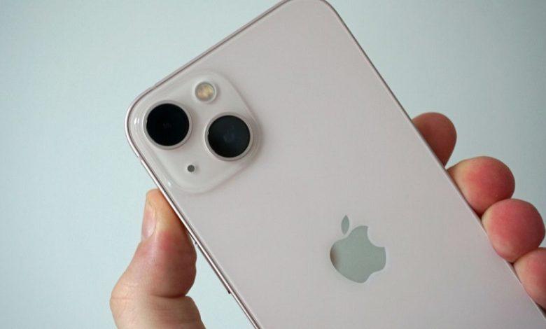 اپل آیفون ۱۴ را به طور کامل باز طراحی خواهد کرد