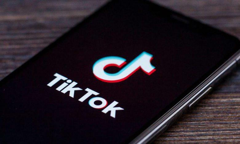 تیک تاک اکنون بیش از یک میلیارد کاربر فعال ماهانه دارد