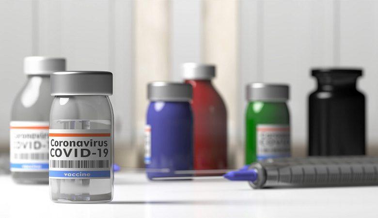 در آینده واکسن ها از طریق برچسب واکسن تزریق خواهند شد
