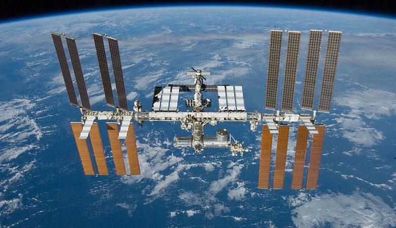 نگرانیها در مورد ایجاد یک شکاف جدید در ایستگاه فضایی بین المللی