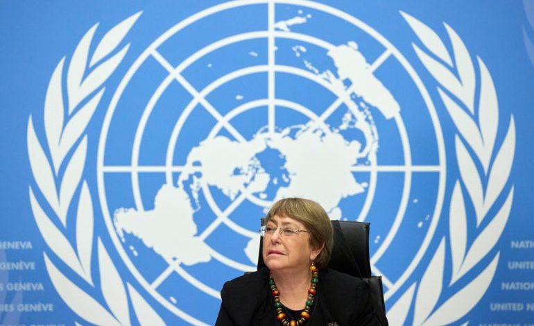سازمان ملل از هوش مصنوعی به عنوان تهدید کننده حقوق بشر ابراز نگرانی کرد
