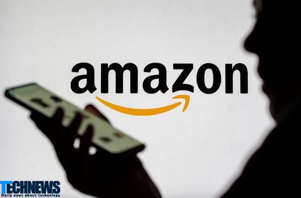 آمازون ۶۰۰ برند چینی از ۳ هزار فروشنده مختلف را به طور دائم مسدود کرد
