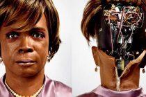 6 ربات عجیبغریب با ظاهری شبیه انسان | تکنا