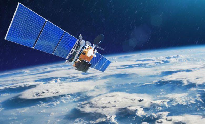 استفاده از گازهای گلخانهای به عنوان سوخت در فضاپیماها