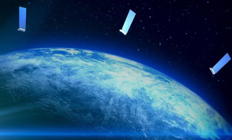 ماهواره های استارلینک میتوانند جایگزینی برای سیستم جیپیاس باشند