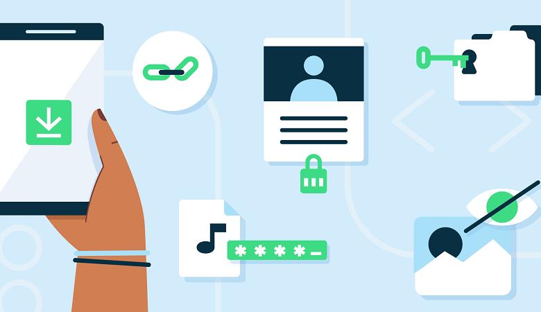 برنامه های جدید گوگل برای حفاظت از داده های کاربران و امنیت سایبری