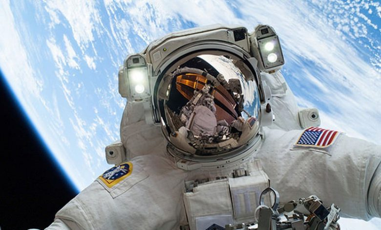اقامت طولانی در ایستگاه فضایی سبب آسیب به مغز خواهد شد
