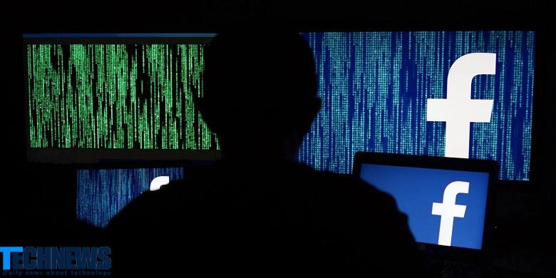 اطلاعات بیش از یک و نیم میلیارد کاربر فیسبوک در یک فروم هکری برای فروش گذاشته شد