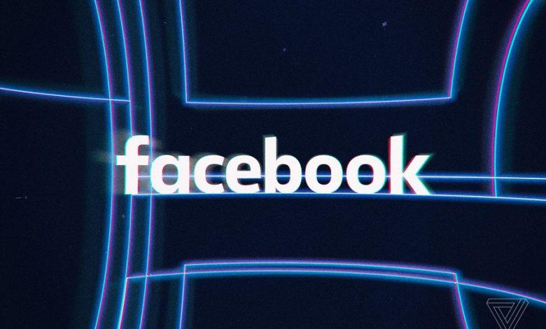 فیسبوک علت قطعی چندین ساعته را تغییرات پیکربندی روتر ها اعلام کرد