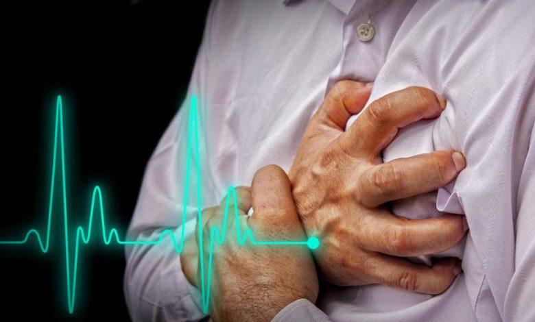 حسگر جدید محققان می تواند حمله قلبی را به سرعت تشخیص دهد